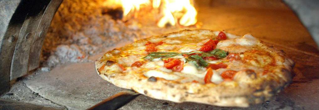 forno a legna pizzeria-ristorante-torretta - Joshua Restaurant