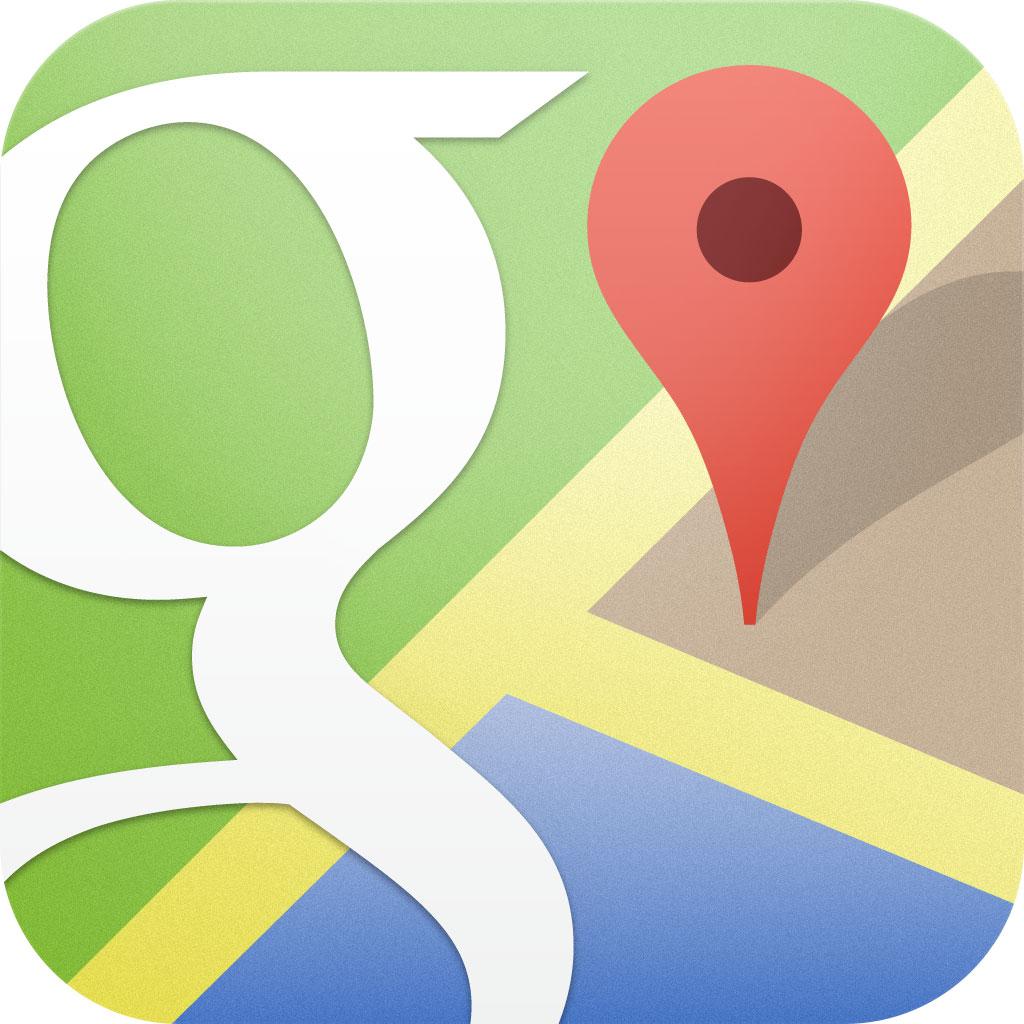 Trova Joshua Restaurant con Google