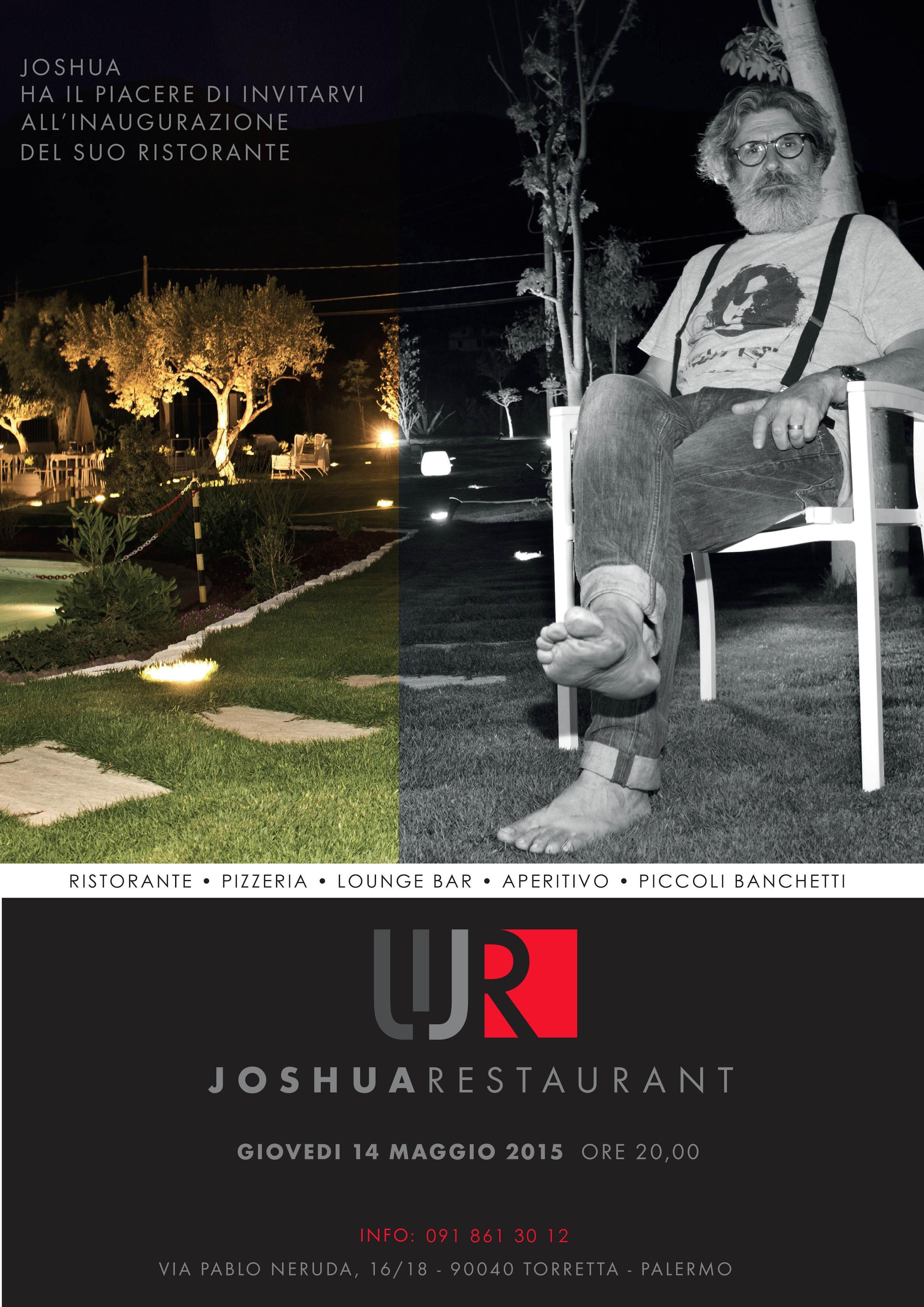 joshua-restaurant-pizzeria-lounge-bar-torretta.1
