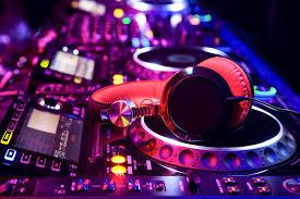 DJ-SET-festa della donna