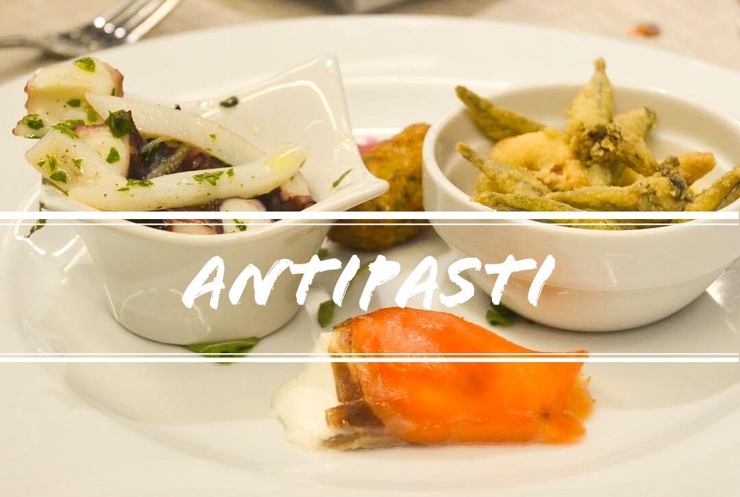 pranzo di natale 2018 ristorante pizzeria banqueting a